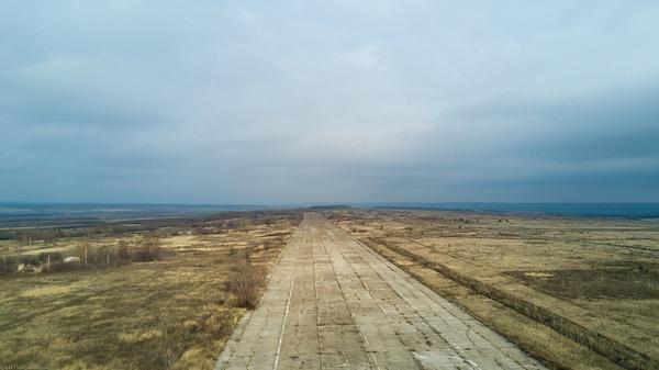 Ил-2 в Самаре вторая часть by...