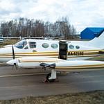 Cessna-414