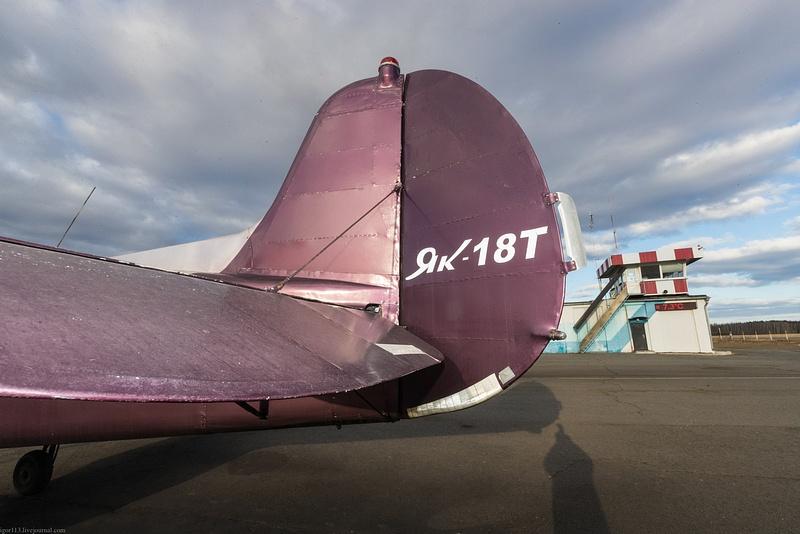 BA5I3977
