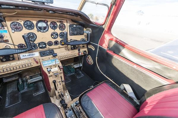 BA5I3948 by IgorKolokolov