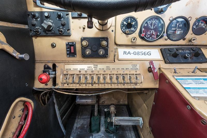BA5I3943