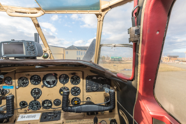 BA5I3939 by IgorKolokolov