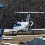 240320 полеты в Мячково