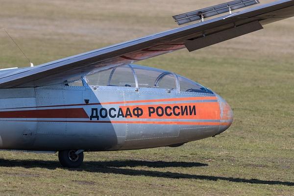 050420 Усмань by IgorKolokolov