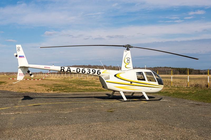 BA5I5112