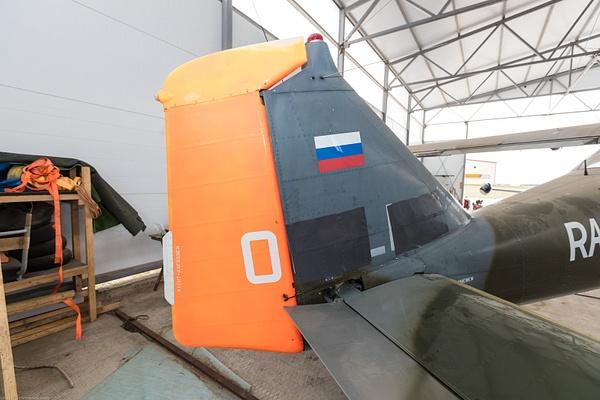 BA5I4693 by IgorKolokolov