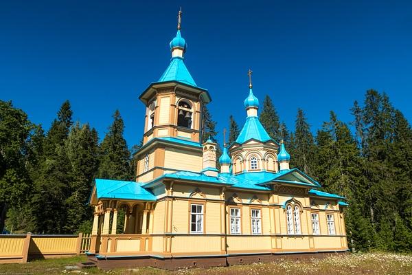 IMG_3652 by IgorKolokolov