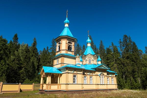 IMG_3651 by IgorKolokolov