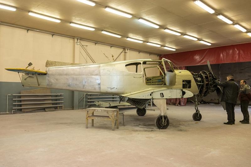 BA5I6564