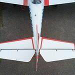 RA-2952G Як-52