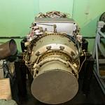 МАРЗ двигатели