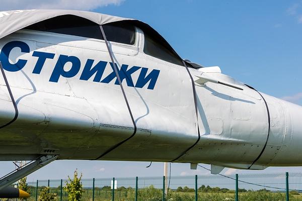 BA5I0854 by IgorKolokolov