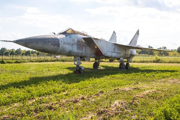 BA5I0853 by IgorKolokolov