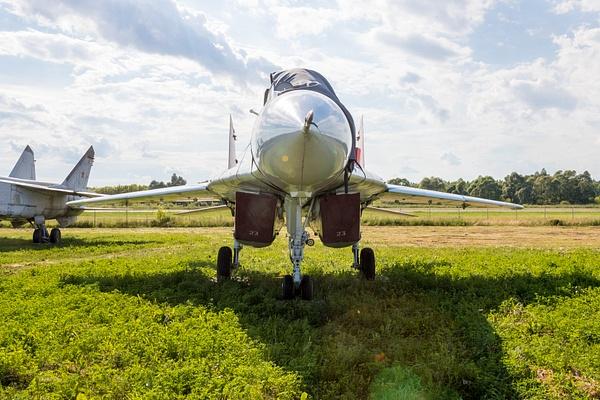 BA5I0845 by IgorKolokolov