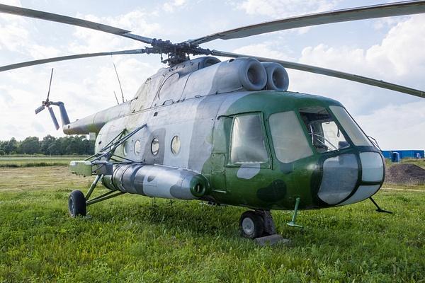 BA5I0822 by IgorKolokolov