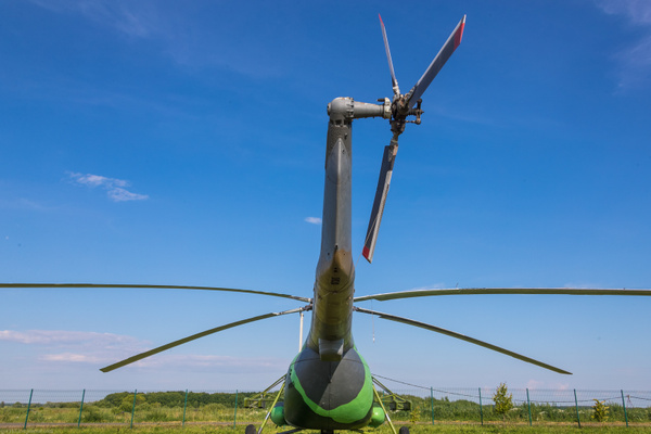BA5I0952 by IgorKolokolov