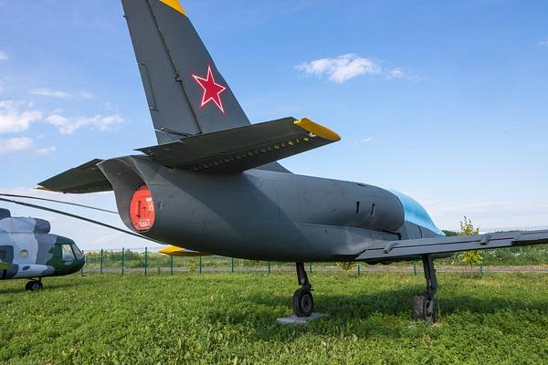 BA5I0934 by IgorKolokolov