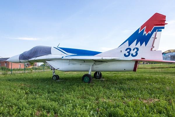BA5I0932 by IgorKolokolov
