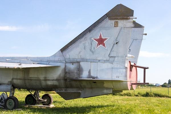 BA5I0911 by IgorKolokolov