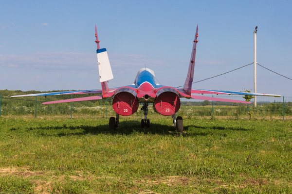 BA5I0905 by IgorKolokolov