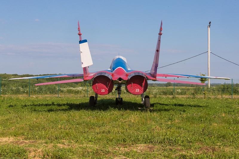 BA5I0905