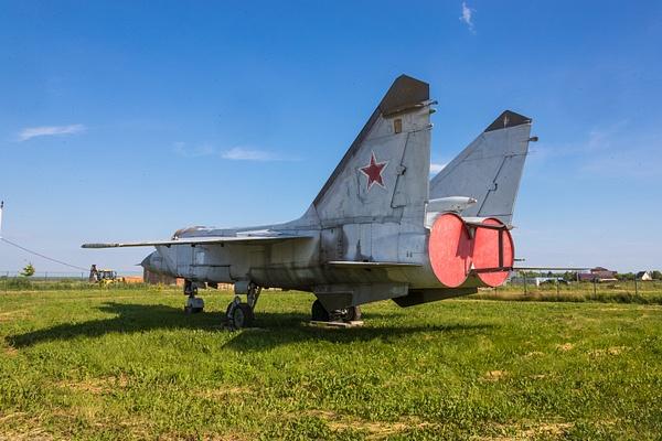 BA5I0904 by IgorKolokolov