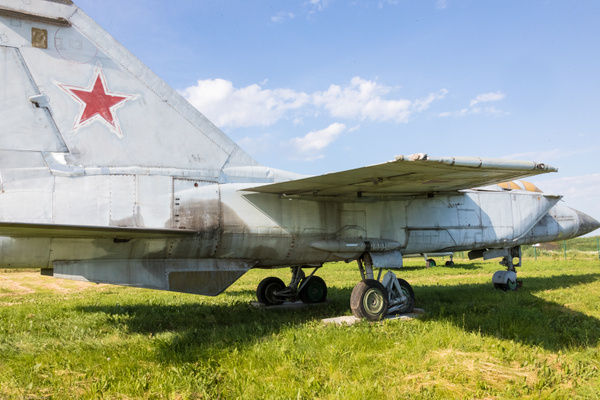 BA5I0892 by IgorKolokolov