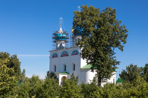 BA5I1092 by IgorKolokolov