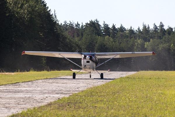 BA5I1080 by IgorKolokolov