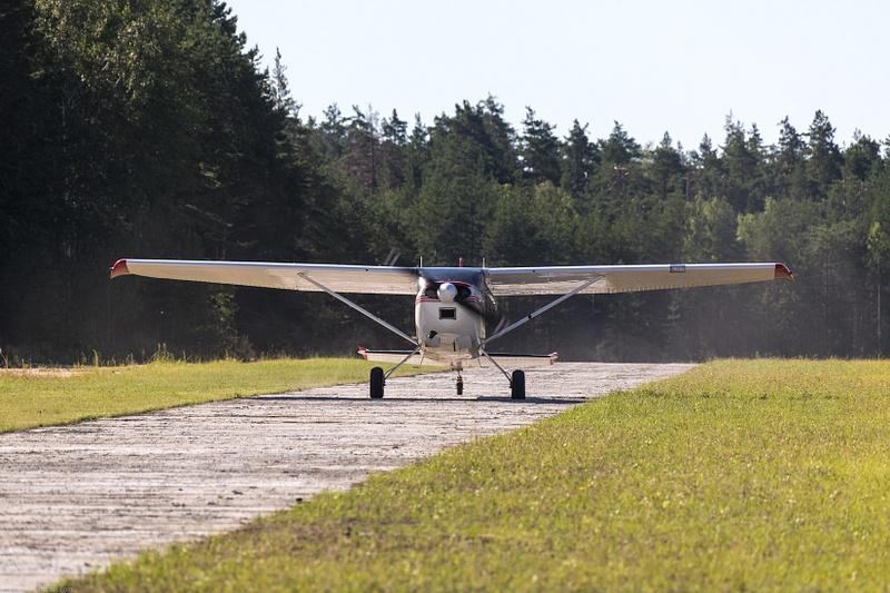 BA5I1080