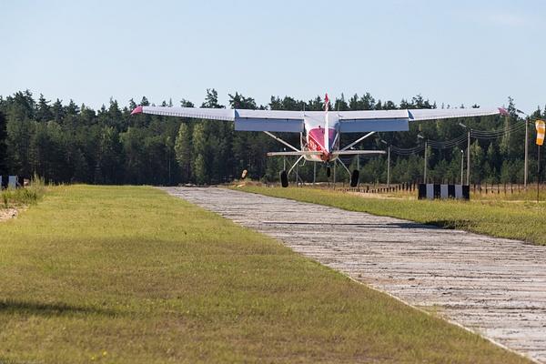 BA5I1072 by IgorKolokolov