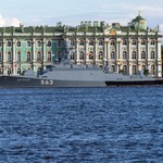 Парад ВМФ 240720 ч3