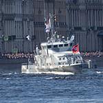 Парад ВМФ 260720 ч2