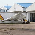 Первый полет на Взморье 06-090820 ч2