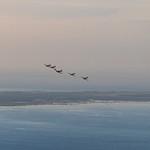 Первый полет на Взморье 06-090820 ч5