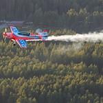 Первый полет на Взморье 06-090820 ч6