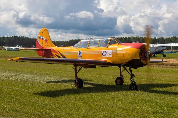 BA5I6875 by IgorKolokolov