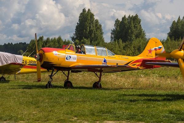 BA5I6837 by IgorKolokolov