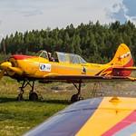 Первый полет на Взморье 06-090820 ч8