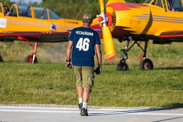 Первый полет на Взморье 06-090820...