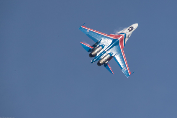 BA5I0305 by IgorKolokolov