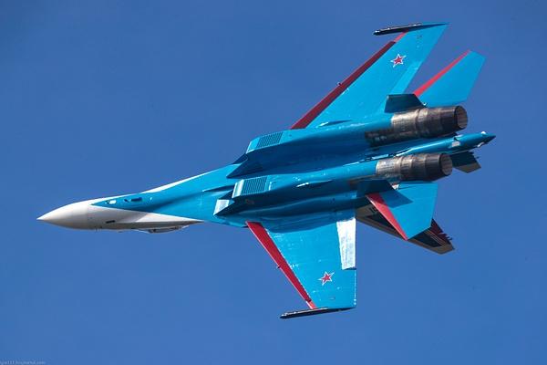 BA5I0345 by IgorKolokolov