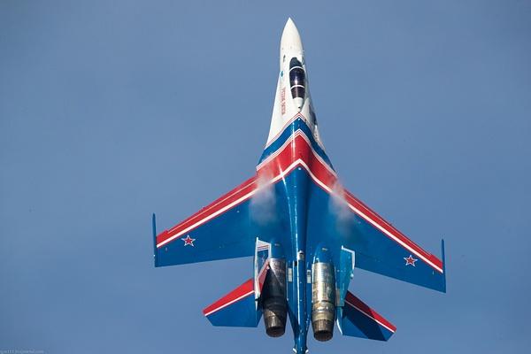 BA5I0250 by IgorKolokolov