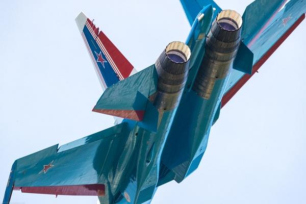 BA5I0243 by IgorKolokolov