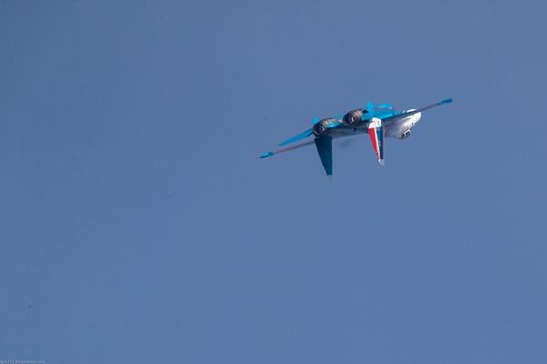 BA5I0214 by IgorKolokolov