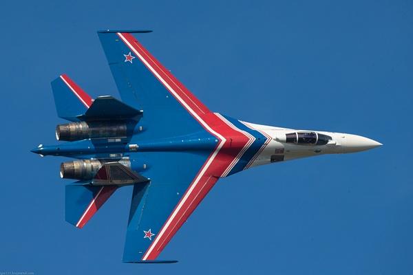 BA5I0206 by IgorKolokolov