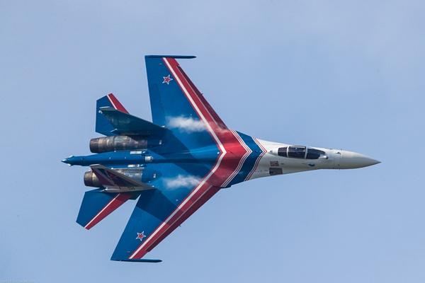 BA5I0199 by IgorKolokolov