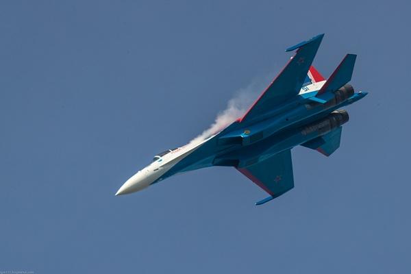 BA5I0168 by IgorKolokolov