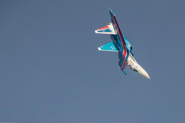 BA5I0164 by IgorKolokolov