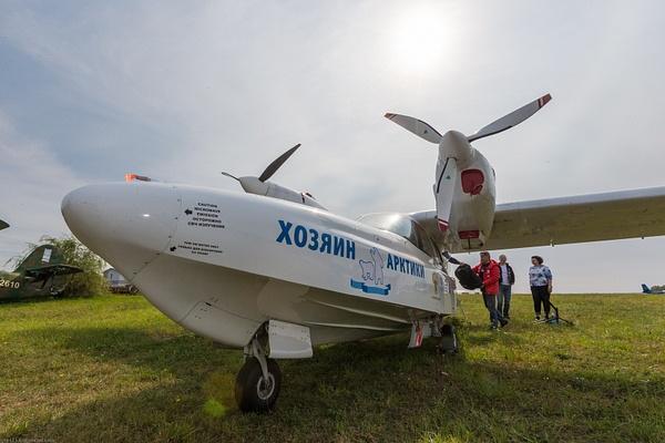 GN5Q7270 by IgorKolokolov